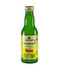 Šťáva citronová bio Alnatura
