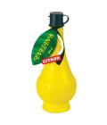 Koncentrát citronový Evelína