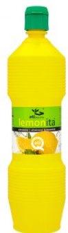 Koncentrát citronový Lemonita Ati Delicates