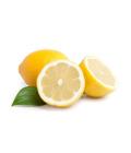 Citrony Billa Bonvia