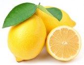 Citrony K-Bio