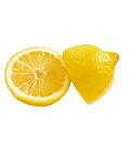 Citrony bio Nature's Promise