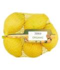 Citrony bio Tesco