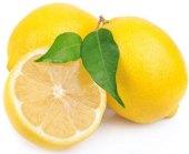 Citrony bio