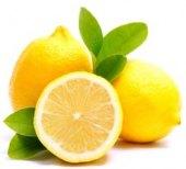 Citrony Čerozfrucht