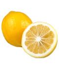 Citrony Naše Bio Billa