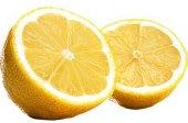 Citrony Tesco