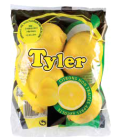 Citrony Tyler