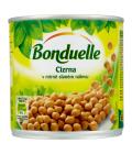 Cizrna Bonduelle