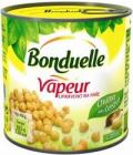 Cizrna Vapeur Bonduelle