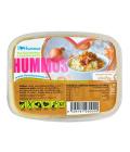 Cizrnová pomazánka Karamelizovaná cibulka I love Hummus