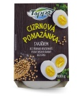 Cizrnová pomazánka s vajíčkem Toppo