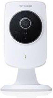 Cloudová kamera Tp-Link NC230