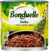 Čočka Bonduelle