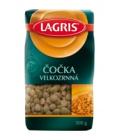 Čočka Lagris