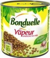 Čočka Vapeur Bonduelle