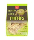Čočkové medailonky Puffies L´Chefs