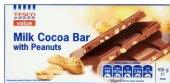 Čokoláda Tesco Value