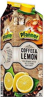 Coffee Pfanner