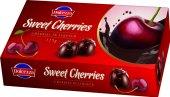 Bonboniéra Sweet Cherries Dolcezza