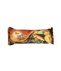 Čokopiškoty Fin Carré