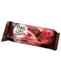 Čokopiškoty PiM's Opavia