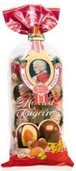 Mozartovy koule Reber