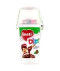 Čokokrém Dips Fineti