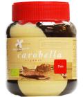 Čokokrém duo Carobella Molenaartje