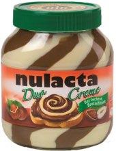 Čokokrém Duo Nulacta