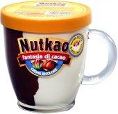 Čokokrém Duo Nutkao