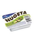 Čokokrém lískooříškový Nugeta Orion