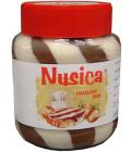 Čokokrém Duo Nusica