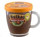 Čokokrém Nutkao