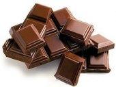 Čokoláda 4 zemí EU