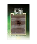 Čokoláda absinthová Staroplzenecký absinth