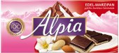 Čokoláda Alpia