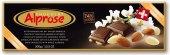 Čokoláda Alprose
