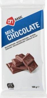 Čokoláda Basic