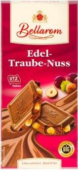 Čokoláda Bellarom
