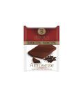 Belgická čokoláda Belvaux