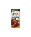 Čokoláda bio Fairglobe