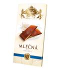 Čokoláda Carla