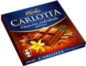 Čokoláda Carlotta Carla
