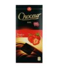 Čokoláda Choceur