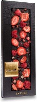 Čokoláda ChocoMe