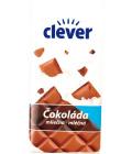 Čokoláda Clever