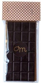 Čokoláda Cukrárna Myšák