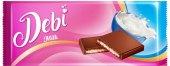 Čokoláda Debí Genc