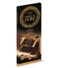 Čokoláda Delicadore Baron